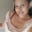 amor y amistad con mujeres como Sofy