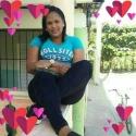 buscar mujeres solteras con foto como Paola
