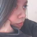 Andrea Vd