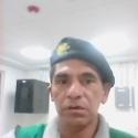 Gerardo Reyna