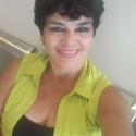 Gaby Melgar
