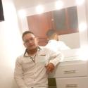Jorge Armando Rojas