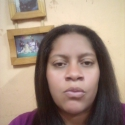 buscar mujeres solteras como Podologa Janeth