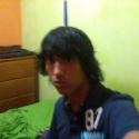 Alexanderer