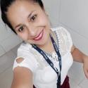 Ana Cecilia