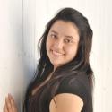 Agustinaaa