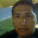 conocer gente como Leonel