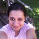 Gabriela Regidor