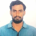 meet people with pictures like Kumar M