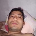 Deylan_Dadi