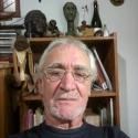 Francisco Luis