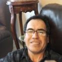 Carlos Carvajal Fuen
