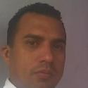 Richard1490