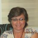 Iliana López