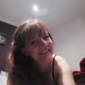 Elaine Ridley