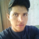 En_Rique_3001