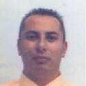 Ricardo8008