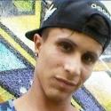 Ricardo Ismael
