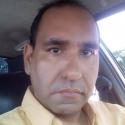 Jairo Marquez