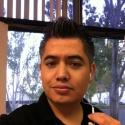conocer gente como Luis Robles