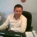 Isidro Martinez Lope