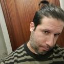 Joseba41