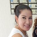 Alma Gutierrez