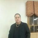meet people like Juan Gonzalez