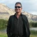David Armando