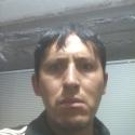 RogerCastro Hancco