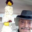 Jawahir Pandit