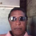 Leoni06