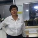Alba Milena Muñoz