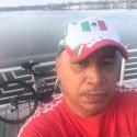 Cirilo Reyes Trejo