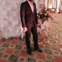 Barinder Singh