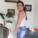 Luz Estella Momtes