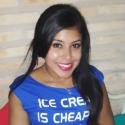 buscar mujeres solteras como Claribel69