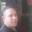 Farlin Jose