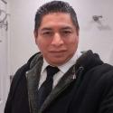 Jose Alfaro