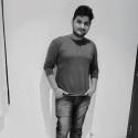 Mithilesh S Jangid
