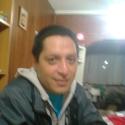 Alejandro160973