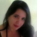 Milvia Espinosa Mora