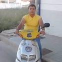 Amador67