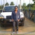 Mercho