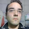 Juanchoab92