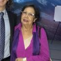 Guadalupe Del Villar