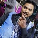 Chat gratis con Azeem Khan