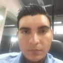 Jose090