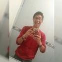 Bryan Gudiño