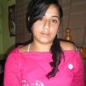Juanitabonita